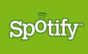 Spotify – Μία εφαρμογή που αλλάζει το τρόπο που ακούμε και αποθηκεύουμε μουσική…