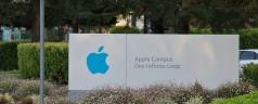 Νέα χρονιά και οι φήμες για την Apple παίρνουν φωτιά..