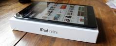 Ξεκίνησε η μαζική παραγωγή Retina οθόνης για το iPad mini 2. (φήμες..)