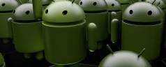 Το Android 5.0 έρχεται, σε ποια συσκευή όμως ?